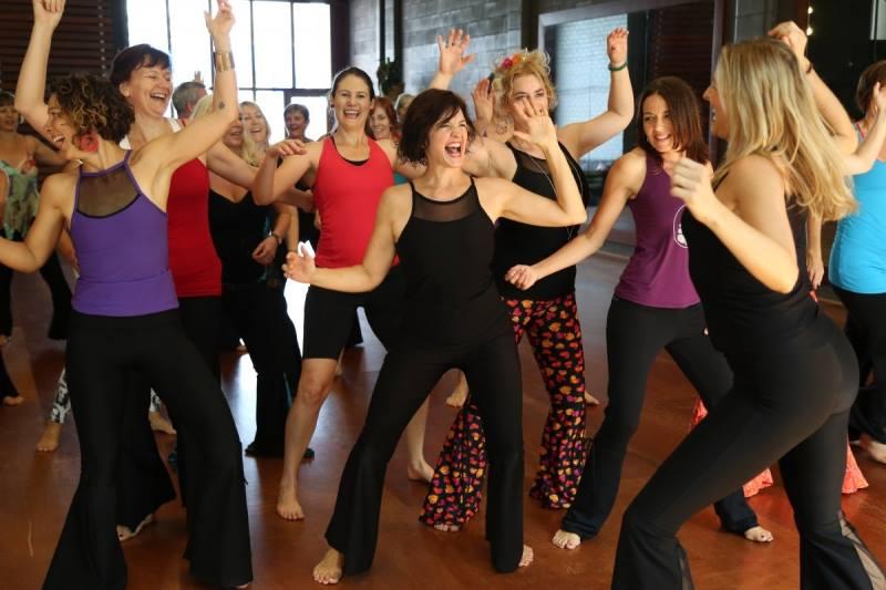 body-movement-art-nia-community